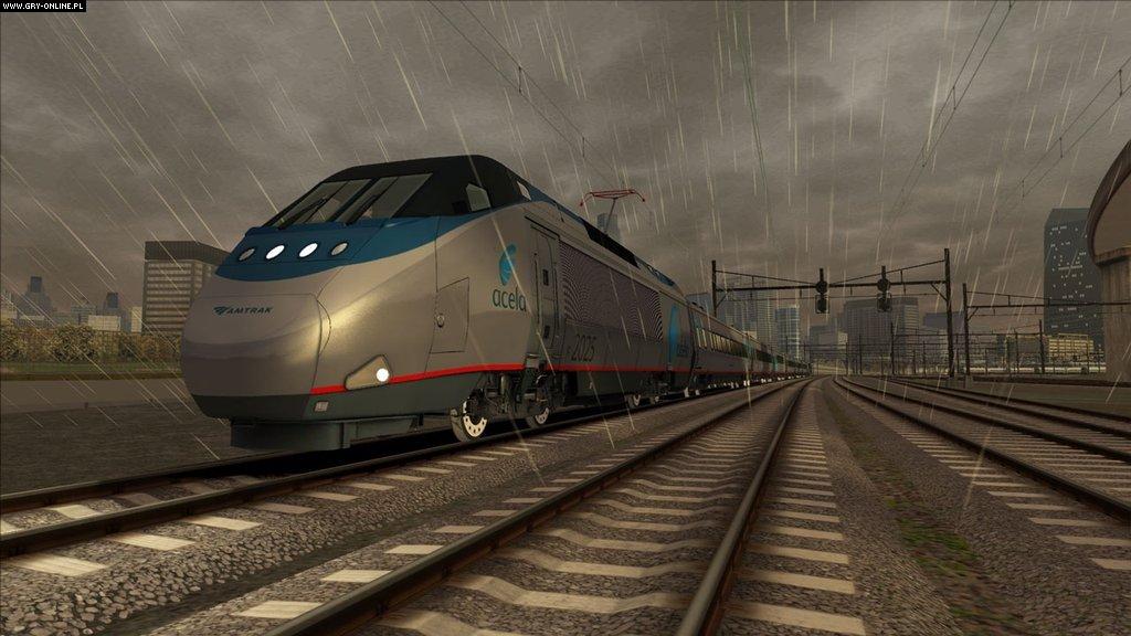 train sim world great western express download skidrow