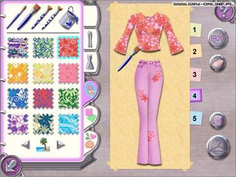 Rapunzel Vs Cinderella Fashion Show Play The Game Online