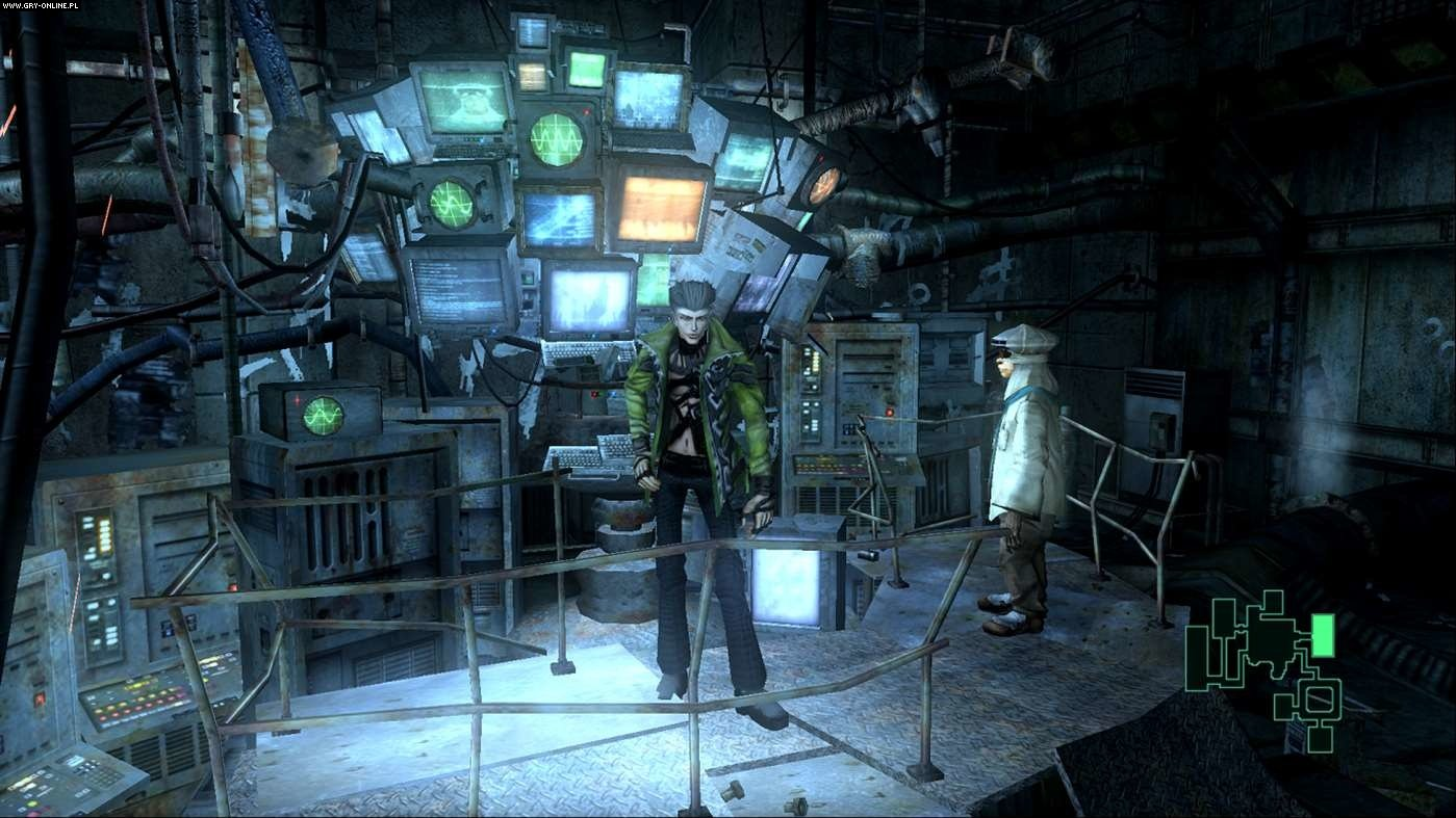 Phantom Dust HD PC, XONE Games Image 5/6, Microsoft Studios
