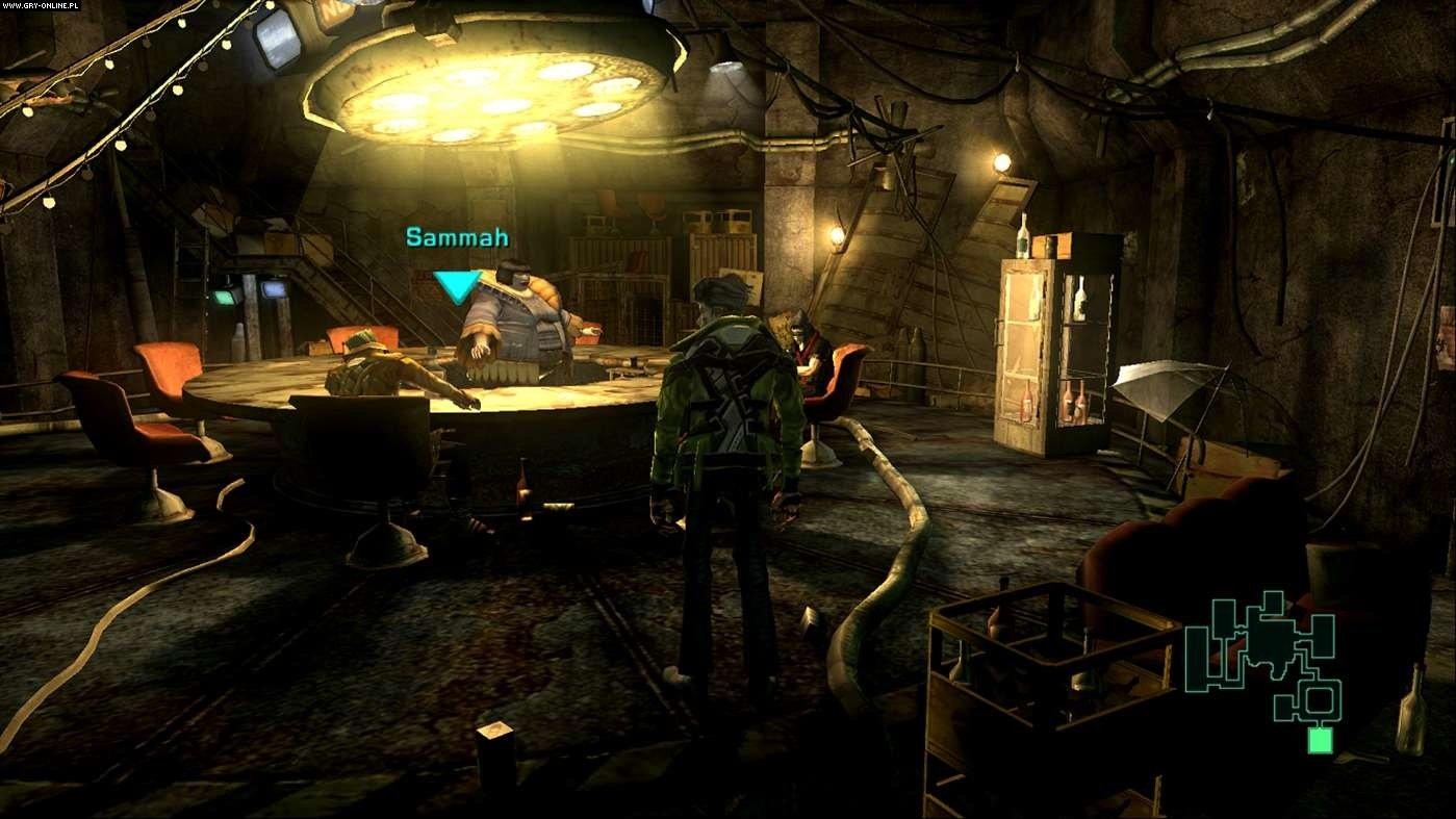 Phantom Dust HD PC, XONE Games Image 1/6, Microsoft Studios