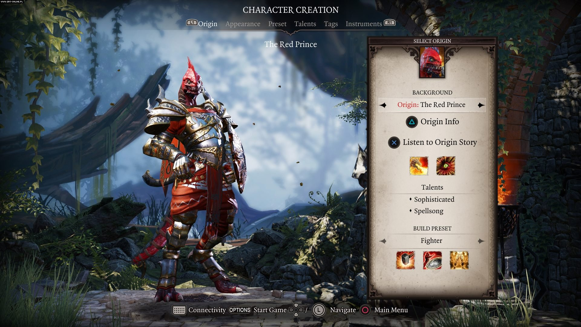 Divinity: Original Sin II - Definitive Edition PC, PS4, XONE Games Image 31/299, Larian Studios
