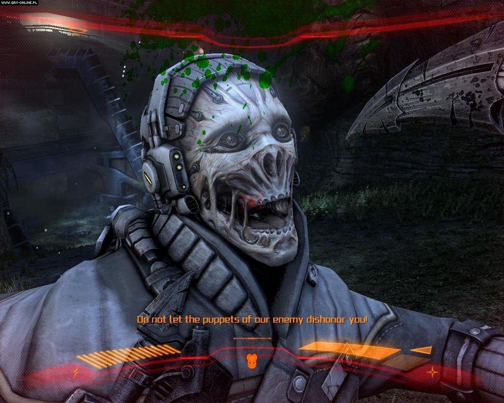 aliens vs predator game - photo #25