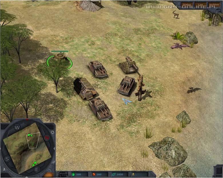 no name war screenshots gallery screenshot 417