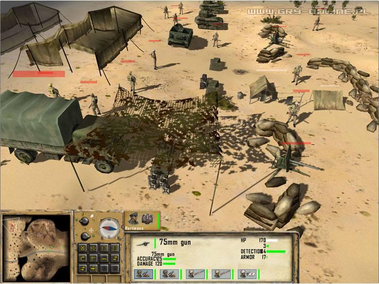 no name war screenshots gallery screenshot 117