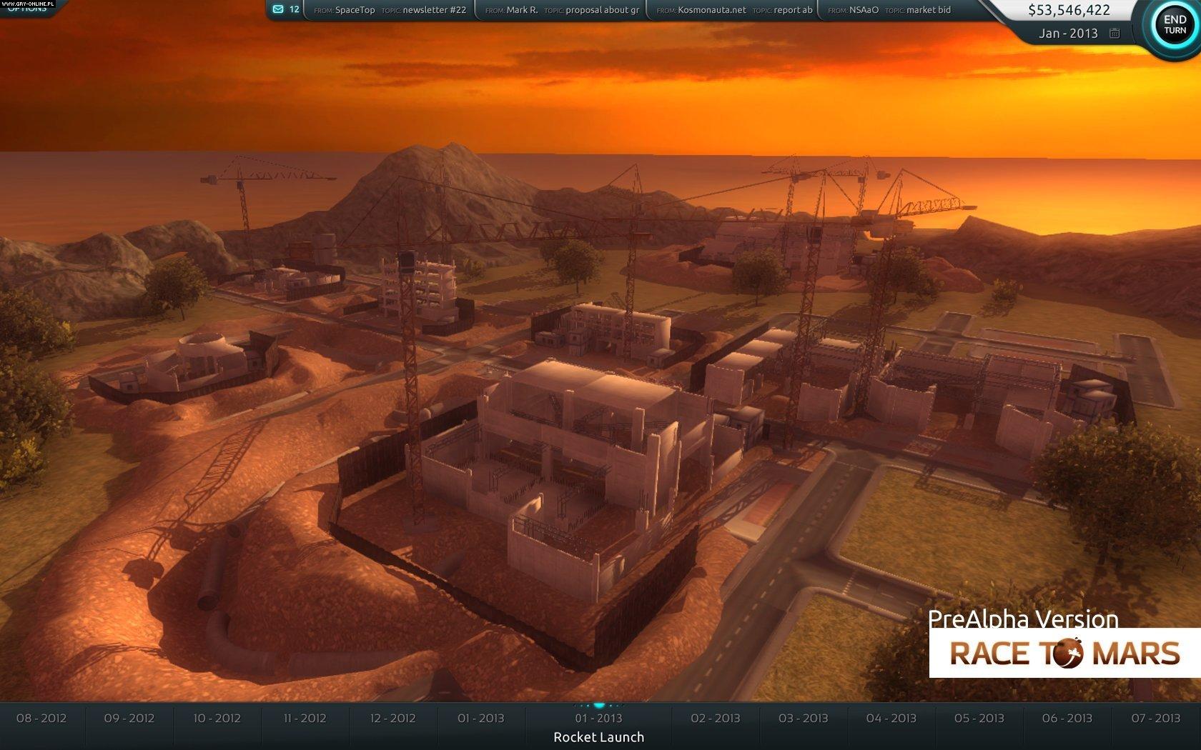 mars landing game online - photo #42