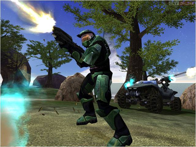 how to play halo combat evolved multiplayer on pc