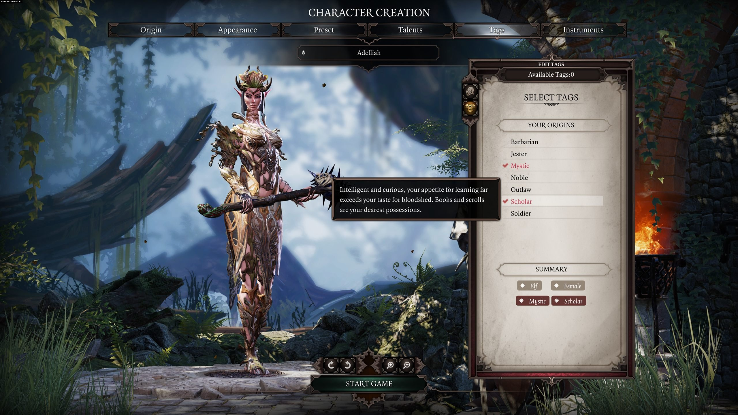 Divinity: Original Sin II - Definitive Edition PC Games Image 108/304, Larian Studios
