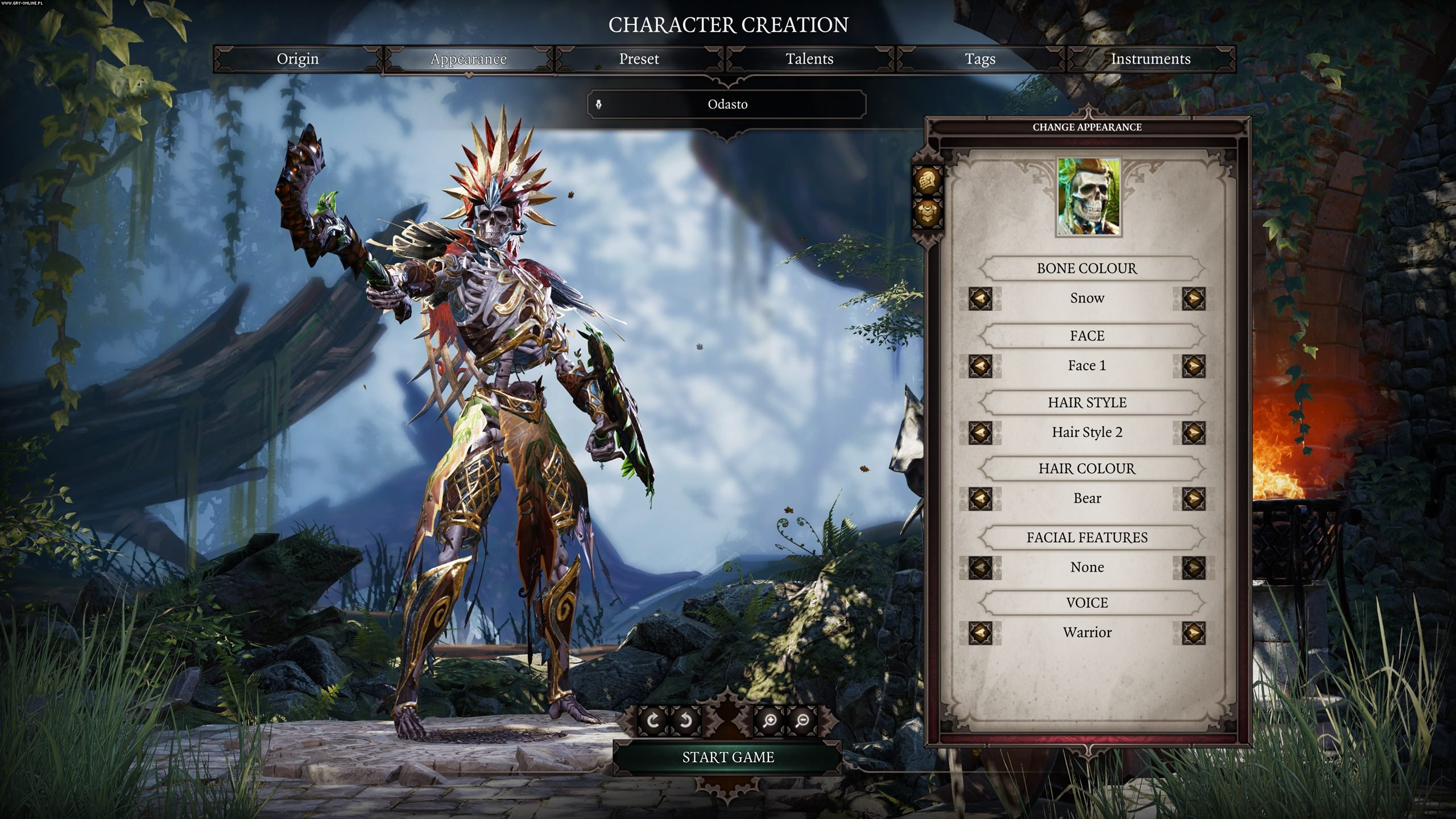 Divinity: Original Sin II - Definitive Edition PC Games Image 106/304, Larian Studios