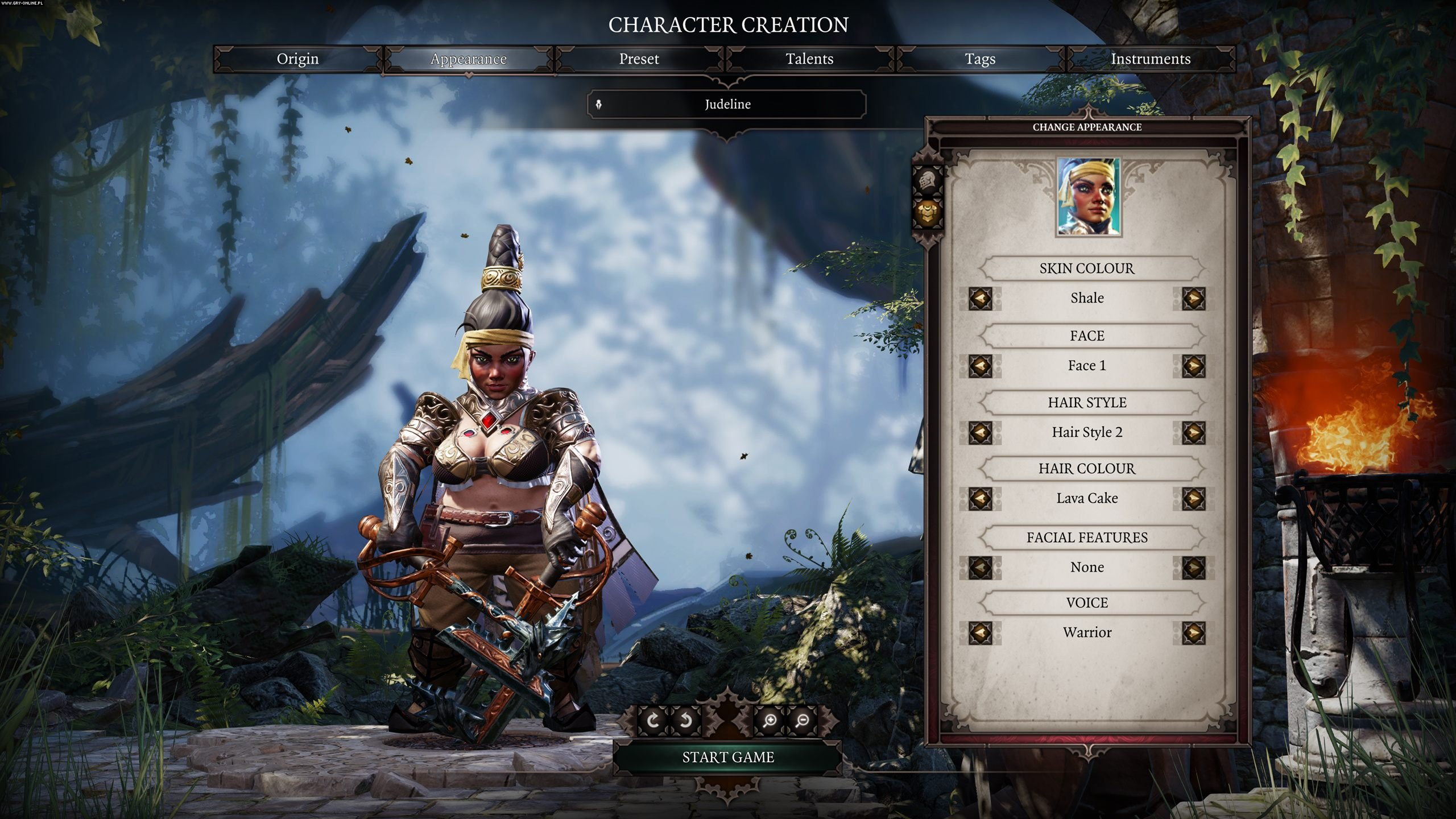 Divinity: Original Sin II - Definitive Edition PC Games Image 102/304, Larian Studios