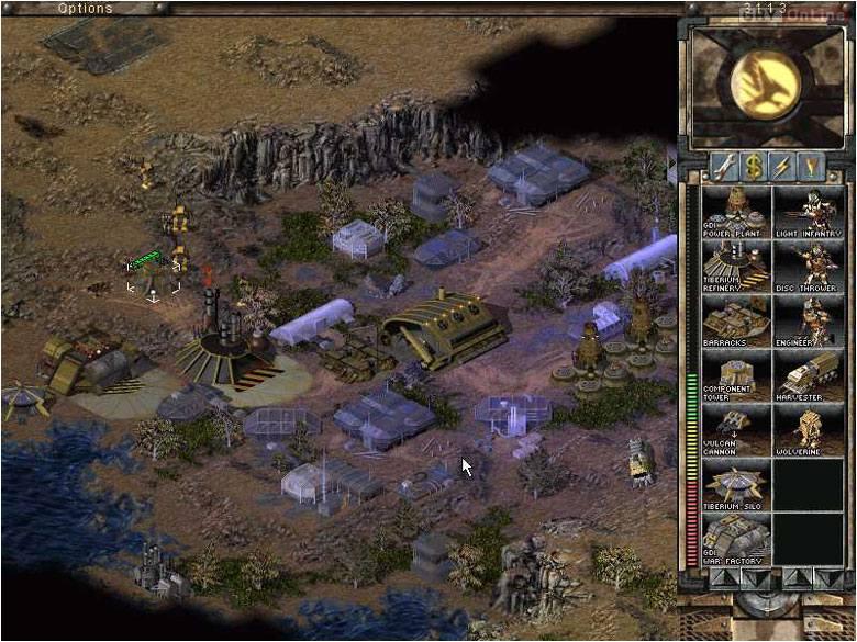 sun-games studios