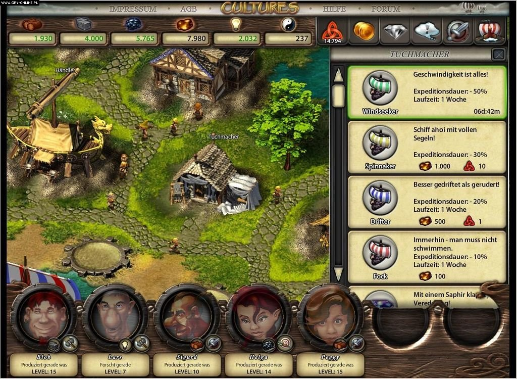 play strategy games online free