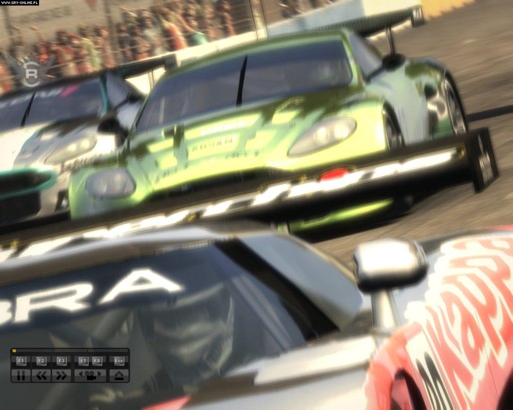 Скачать save для race driver grid