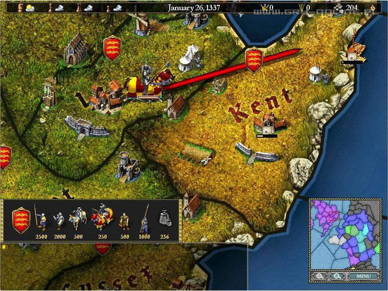 game of thrones игра русские субтитры
