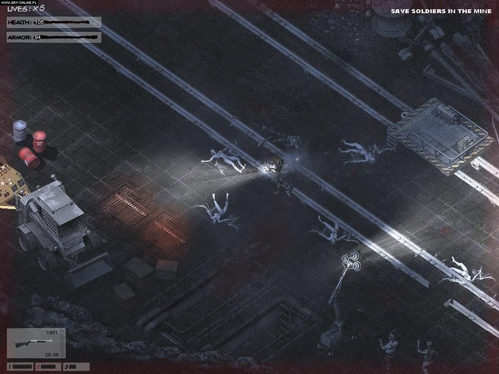 Netloadin/dateih6xa7zgom0/zombieshooter2-skidrowpart2rarhtm or zombie shooter 2(2009/eng/repack) http