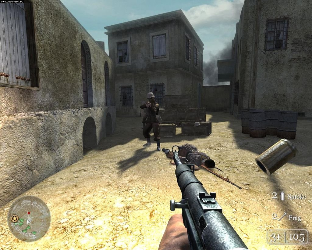 call of duty 4 modern warfare cd key generator chomikuj